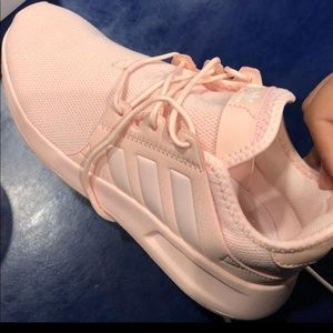 Adidas shoes